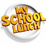School Lunches – Reinforcing Our Commitment to Good Nutrition
