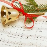 December Holiday Concerts