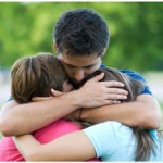 Parent Resources for Sandy Hook Tragedy