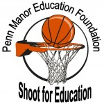 Shoot for Education Foul Shooting Event March 9