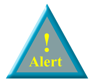 Update On Alertnow Notification Regarding Suspicious