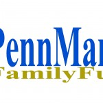 Penn Manor Family Fund logo