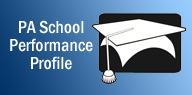 school performance profile
