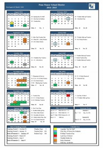 Approved 2014-2015 calendar JPEG (562x800)