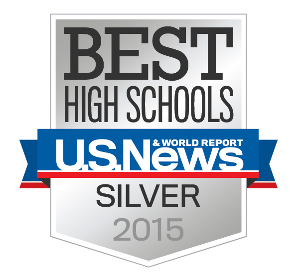 2016 Best High Schools