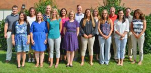 New Teachers 2016 8-9-16 (4)
