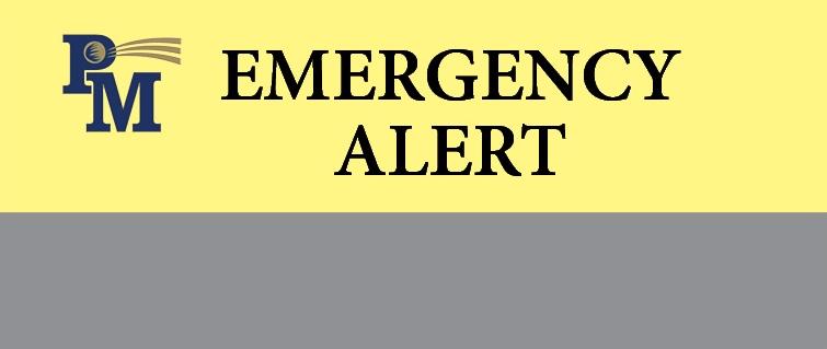 Penn Emergency Room Address