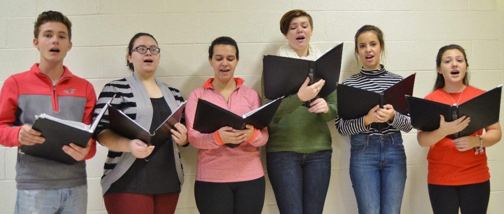 county-chorus-2016