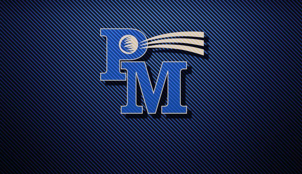 Penn Manor logo
