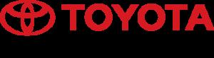 Lancaster Toyota logo