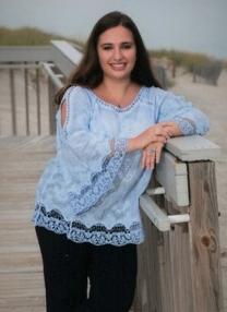Abby Overmyer